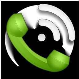 Telefon nedir? Telefon kullanma kuralları nelerdir?