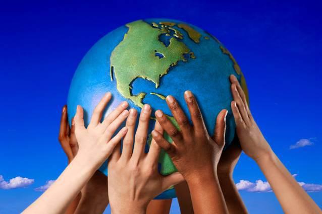 İnsan Hakları ve Toplumsal Meseleler
