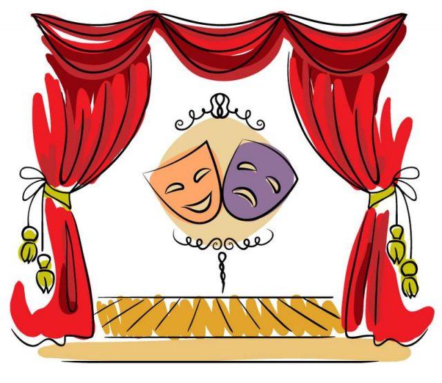 Tiyatro hayatımızı nasıl etkiler?