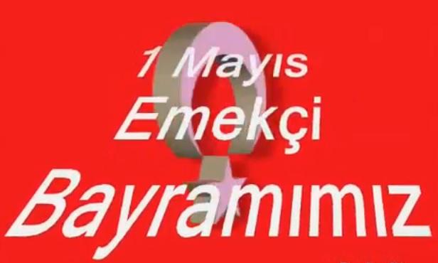 isci bayrami akrostis siiri online