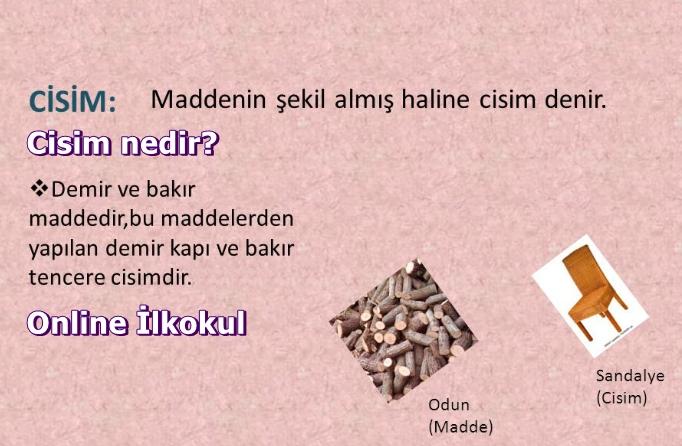 Cisim