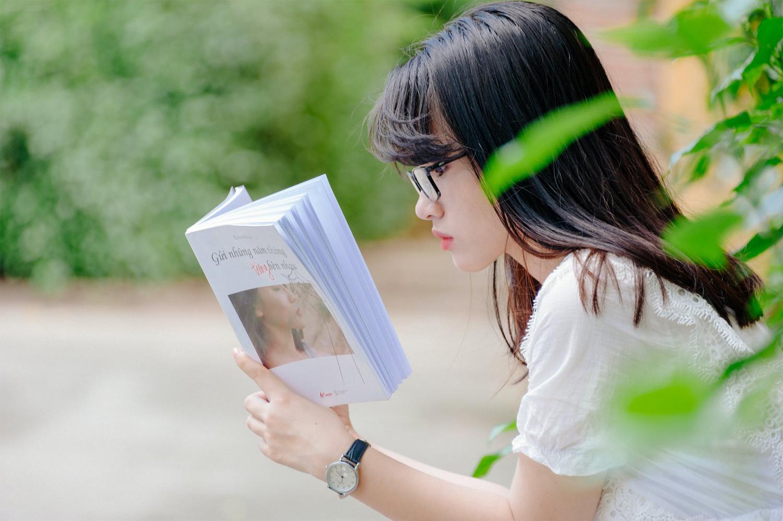 Okuma metinleri