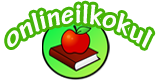 Online İlkokul