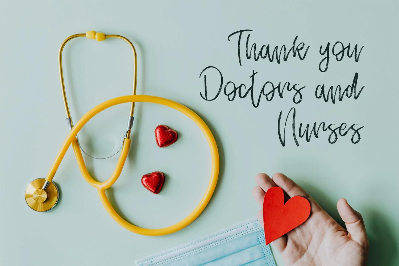 14 Mart Tıp Bayramı Güzel Sözler ve Kutlama Mesajları