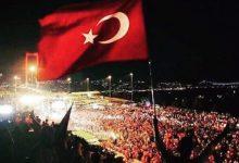 Milli birlik ve beraberliğimizin toplum hayatına katkıları nelerdir?