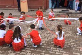 23 Nisan Ulusal Egemenlik ve Çocuk Bayramı Nedir?