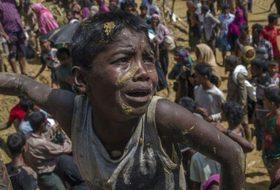 Arakanlı Müslümanlar,insan hakları savunuculuğu iddiasında olanların sessizliğinin kurbanı