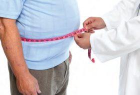 Obezitenin Nedenleri ve Sağlık Üzerindeki Etkileri nelerdir?