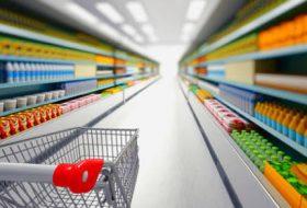 Bilinçli Tüketicilik ve Tasarruf nedir?