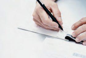 Karz-ı Hasen nedir, borç alışverişi neden kayıt altına alınmalıdır?