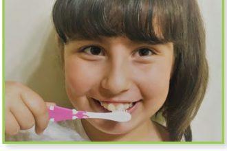 Ağız ve diş sağlığının korunması için neler yapılmalı?