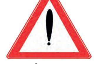 Trafik işaret ve levhalarının anlamları nelerdir?