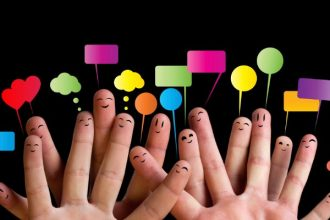 Doğru ve etkili bir iletişim kurabilmek için neler yapmalıyız?