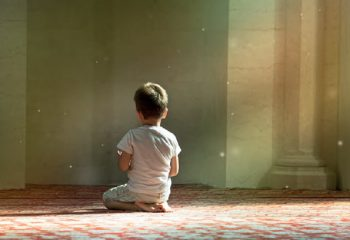 Dilek ve Dualarda Geçen Dinî İfadeler nelerdir?