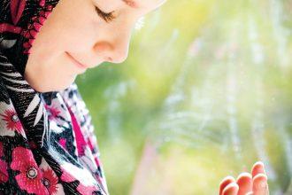 Dua etmenin önemi ile ilgili hadisler nelerdir?