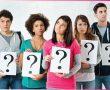 Ergenlik Döneminde yaşanan fiziksel, duygusal ve sosyal değişimler nelerdir?