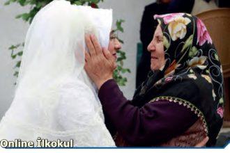 Evlilik ve nikahın önemi nedir?