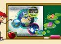 3. sınıf Fen bilimleri dersi ile ilgili online testler ve sınavlar