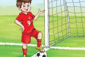 Futbol nasıl oynanır ve futbolun özellikleri nelerdir?