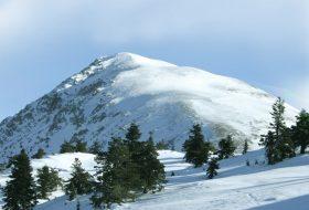 Dağ dağa kavuşmaz, insan insana kavuşur