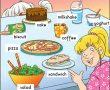 U harfi ile başlayan İngilizce kelimeler