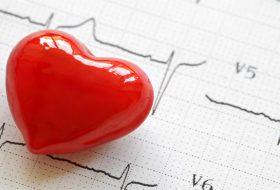 Kişisel ve toplumsal açıdan sağlığın önemi nedir?