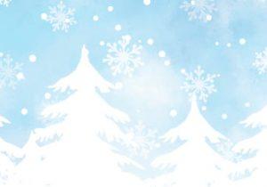 Kış mevsiminin özellikleri nelerdir?