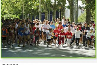 Fiziksel aktivitelerin sağlık üzerindeki etkileri nelerdir?