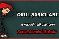 Ceddin deden, neslin baban, Hep kahraman Türk milleti.