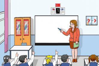 Okulun katkıları nelerdir?