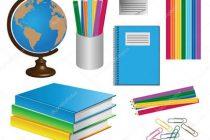 Okul ve sınıf eşyalarını özenli kullanmadığında ortaya çıkabilecek sorunlar nelerdir?