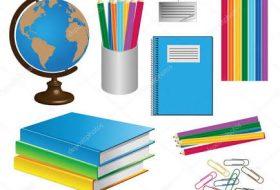 Okul ve sınıf eşyalarını kullanırken nelere dikkat etmeliyiz?