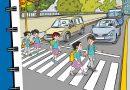 Trafik ve taşıtlar ile ilgili şiirler