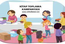 Okulda yardımlaşarak yaptığımız işler nelerdir?