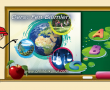 Fen Bilimleri Dersi ile ilgili etkinlikler
