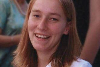 Rachel Corrie Kimdir?