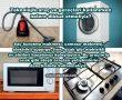 Evimizde teknolojik araçları kullanmak bize neler kazandırır?