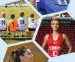 Uzun ve başarılı bir spor yaşantısı için neler yapılmalıdır?