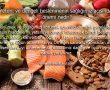 Yeterli ve dengeli beslenmenin sağlığımız açısından önemi nedir?