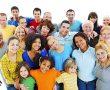 Aile üyeleri kimlerden oluşur?