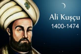 Ali Kuşçu Kimdir?