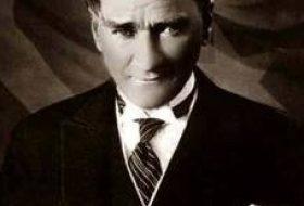 Atatürk'ün kişiliği ve özellikleri