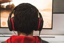 Bilgisayar oyunu bağımlılığı akıl hastalığı oluyor!