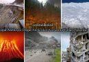 Deprem anında nasıl davranmalıyız?