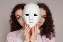 Duygusal Özelliklerimiz Nelerdir?