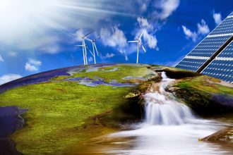 Enerji Kaynaklarını Verimli Kullanmak için Nelere Dikkat Etmeliyiz?
