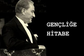 Atatürk'ün Gençliğe Hitabe'sinde Geçen Kelimelerin Anlamı
