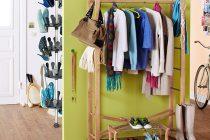 Sağlıklı Giyinmek için Neler Yapmalıyız?