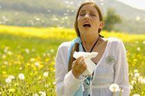 Hapşırığı Tutmanın, Hapşırırken Ağzı ve Burnu Kapatmanın Zararları