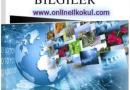 7. sınıf Sosyal bilgiler dersi iletişim ve insan ilişkileri ile ilgili online test 1